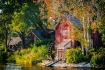 Harper's Mill