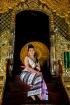 Royal Lady