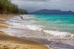 Blue Hawaii …