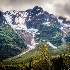 2Meziadin Junction, British Columbia - ID: 14585589 © Richard M. Waas