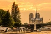 Notre Dame from t...