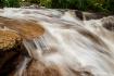 Bonito Rapids
