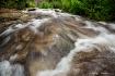 Monsoonal Flow on...