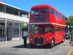 * Big Red Bus *<p...
