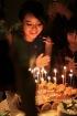 ~~ Happy Birthday...