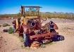 Desert Transporta...