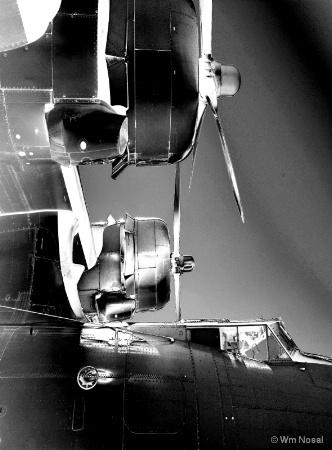 Solar-PBY Catalina