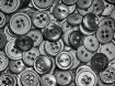 Button Button Who...
