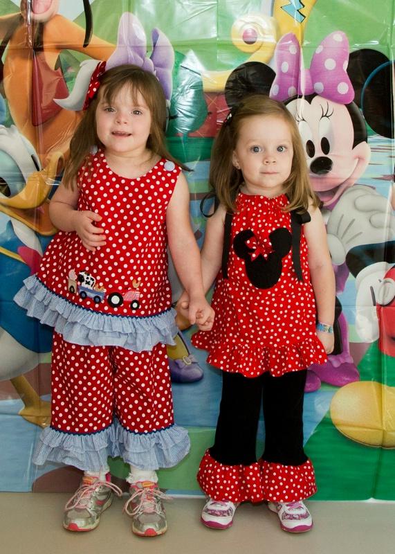 968c6710 0061 precious girls cr - ID: 14650766 © Nina Shields