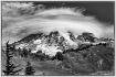 Lenticular Cloud ...