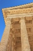 Parthenon - Nimes...