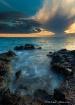 Paradise Cloud Ex...