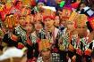 Kachin Tribe