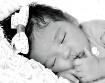 Baby Halo