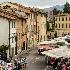 © Peter Tomlinson PhotoID# 14737099: Lucca, Italy