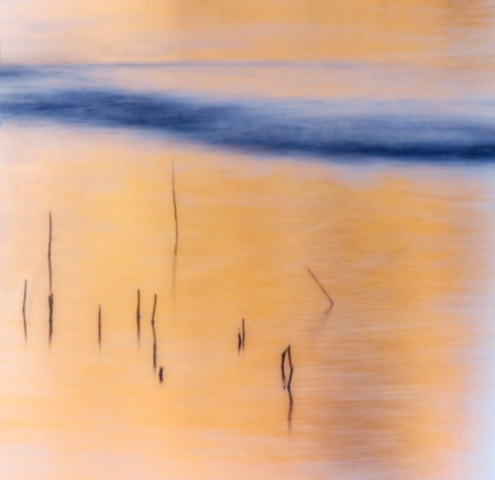Awakening Waters