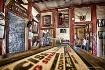Bowen River Pub