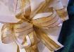 Ribbons of Gold