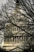 U.S. Capitol in W...
