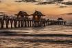 Fisherman Huts
