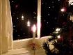 Window Light Refl...
