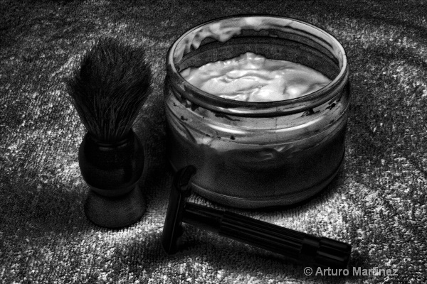 - ID: 14786714 © Arturo Martinez