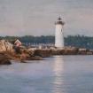 Portsmouth Harbor...