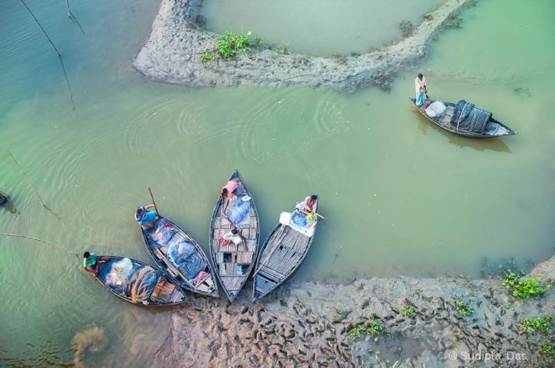 Boat#1