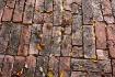 BrickWalk