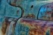 Car Mosaic