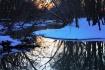 ~ WINTER REFLECTI...