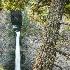 2spahats falls -    larry citra - ID: 14814497 © Larry J. Citra