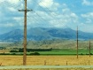 Rocky Mountain Wi...