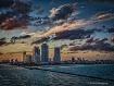 Port of Miami Cit...