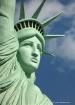 Lady Liberty, Las...