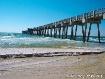 Panama City Beach...
