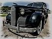 1939 Cadillac LaS...