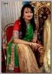 An Indian Woman&#...