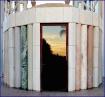 Prayer Chapel a...