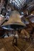 The Bells of Notr...