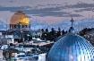 Jerusalem in Laye...