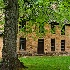 2Old Stone House - ID: 14895150 © Zelia F. Frick