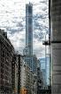 432 Park Avenue: ...