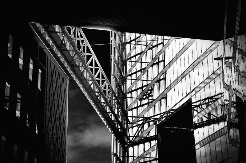 Berlin - ID: 14908980 © David Resnikoff