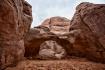 Sand Dune Arch 50...