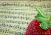 berry musical