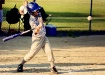 Swing batter batt...