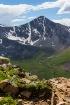 Rocky Mountain Hi...