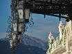 Monaco: a view