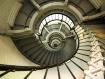 Spiral Staircase ...